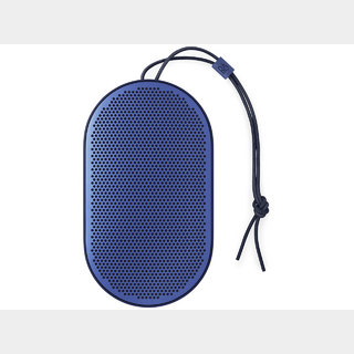 B&O PLAY by Bang & Olufsen BeoPlay P2 Royal Blue