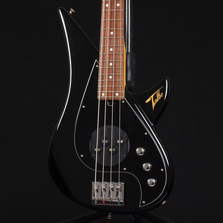Tokai B-124 Talbo Bass Metallic Black