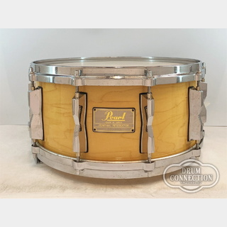 "Pearl 【中古】ZENITHAL RESONATOR SNARE 14""×6.5""【送料無料】"