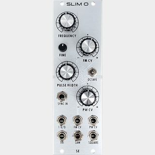Studio Electronics SLIM O