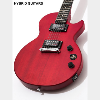 Epiphone Limited Les Laul Special I Worn Cherry 2017