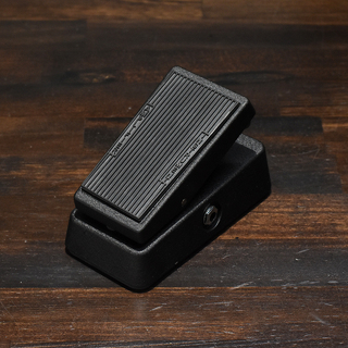 Jim DunlopCBM95 cry baby MINI Wah