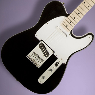 Squier by Fender AFFINITY SERIES™ TELECASTER®【送料無料】【ケース付属】【入門おすすめ】