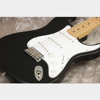 Fender Japan ST-45 BLK/M 【池袋店】