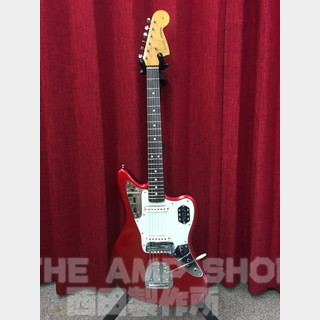 Fender VINTAGE '62 JAGUAR CAR