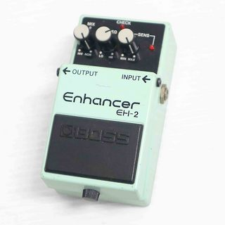 BOSS EH-2 Enhancer