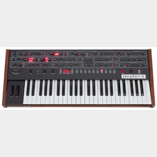 Dave Smith Instruments Prophet-06