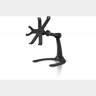 IK Multimedia iKlip Stand for iPad and iPad mini 【WEBSHOP】