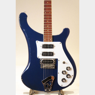 Rickenbacker 1974 Model 483