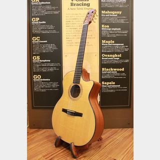 Taylor NS34ce (USED)