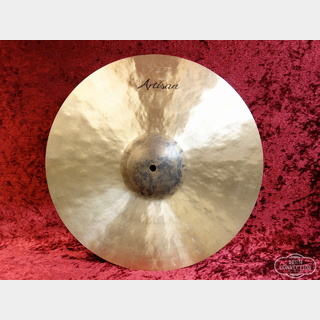 "SABIAN【美品中古】Artisan Crash 17"" #8608【送料無料】"