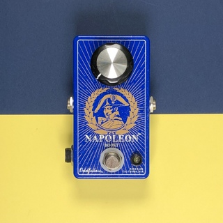 Oddfellow Effects Napoleon Boost (USED)