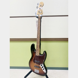Fender VINTERA 60s JAZZ BASS 3CS