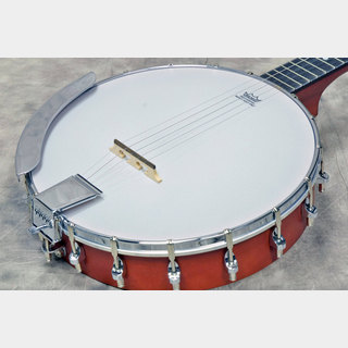 Epiphone MB-100 Banjo Natural 【福岡パルコ店】