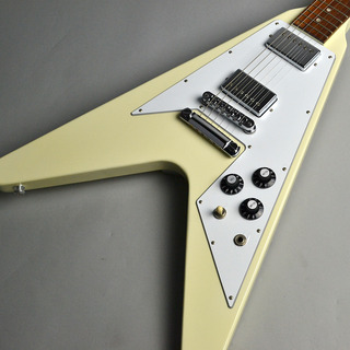 Gibson Flying V 2015 Japan Limited Proprietary DSVJCWCH3【日本限定モデル】