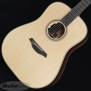 Furch Green Series D-SR