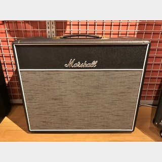 Marshall1958X Hand Wired Series【アウトレット特価】【生産完了モデル】