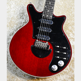 Brian May Guitars Brian May Special Antique Cherry #201991 【良指板個体】【3.28kg】【ブライアン・メイ】