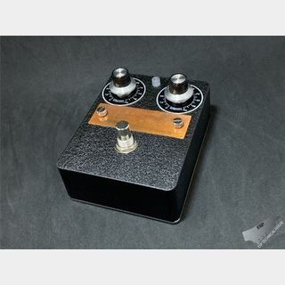 OAK Analog Effects Industry OD-810