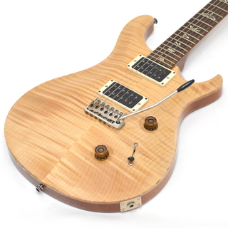 Paul Reed Smith(PRS) Custom 24 Natural