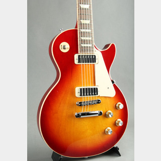 GibsonLes Paul Deluxe Proprietary 2019 Heritage Cherry Sunburst