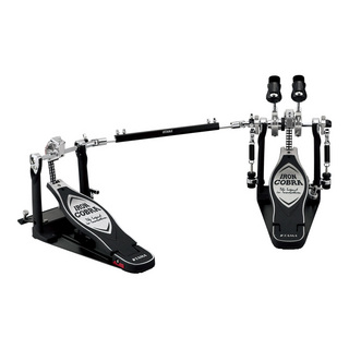 Tama HP900PWN [Iron Cobra 900 Twin Pedal Power Glide]【箱ボロ特価品】