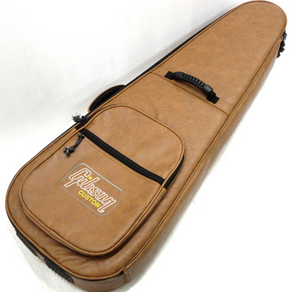 Gibson Custom ShopGig Bag