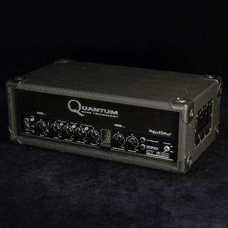 Hughes&Kettner Quantum Series QT 600【名古屋栄店】