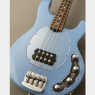 MUSIC MAN 【48回無金利】StingRay Special -Chopper Blue/R- 【PG MOD.】