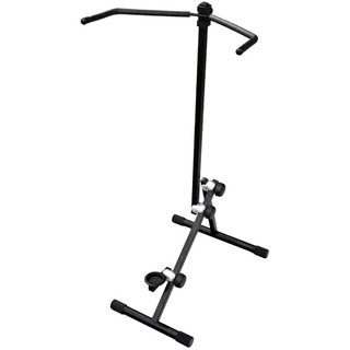 bespeco VL500 Double Bass Stand ダブルベース用スタンド 【WEBSHOP】