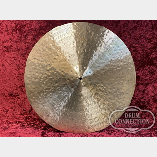 "MeinlByzance Foundry Reserve Light Ride 22""【送料無料】"