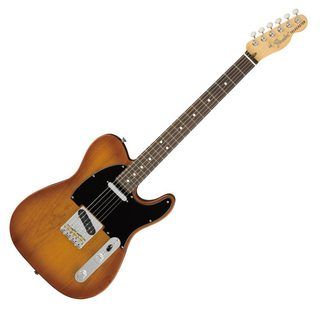Fender American Performer Telecaster RW HBST エレキギター