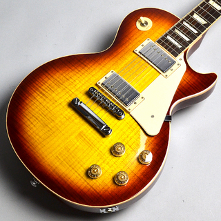 Gibson Les Paul Traditional 2016【USED】 / Iced Tea (サンバースト系)