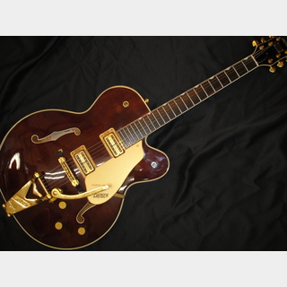 Gretsch 6122S COUNTRY CLASSIC Ⅰ
