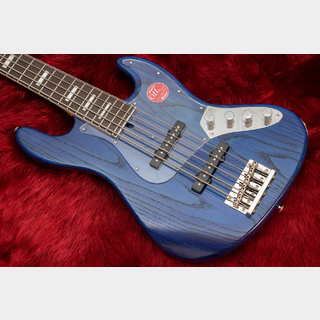 Bacchus WL5DX-ASH AC BLU OIL OUTLET