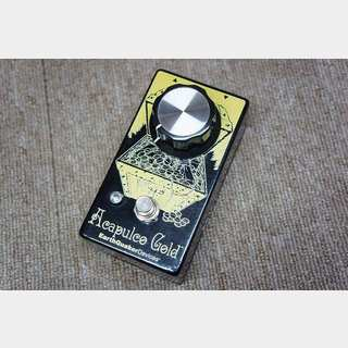 Earth Quaker Devices Acapulco Gold