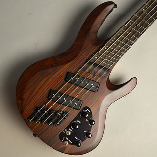 LTD B-1005SE MULTI-SCALE(S/N W16120106)【送料無料】<下取りがお得!>