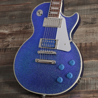 Epiphone Tommy Thayer Electric Blue Les Paul Outfit 【御茶ノ水本店】