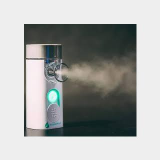Vocal MistNebulizer