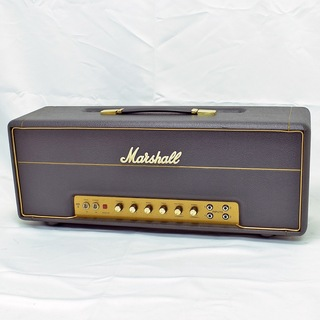 Marshall1959SLP Super Lead MKII 【福岡パルコ店】