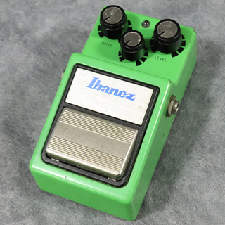 Ibanez TS-9 Reissue Tube Screamer 【梅田店】
