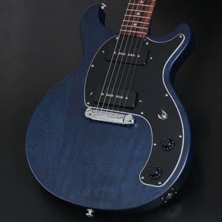Gibson Les Paul Special Tribute DC Blue Stain 【御茶ノ水本店】