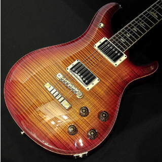 Paul Reed Smith(PRS)KID Limited Wood Library Mccarty594 Selected Top / Dark Cherry Sunburst