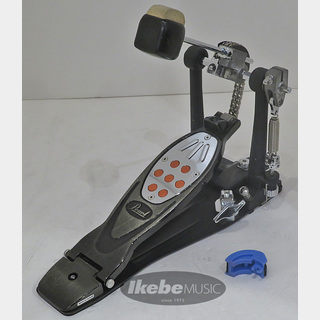 Pearl P-2100C [Eliminator II Single Pedal]