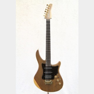 Varita Custom Guitar Japan Wedge【チョイキズ特価】