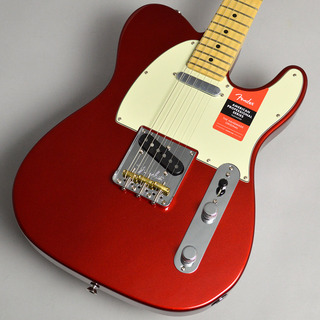 Fender American Professional Telecaster CAR