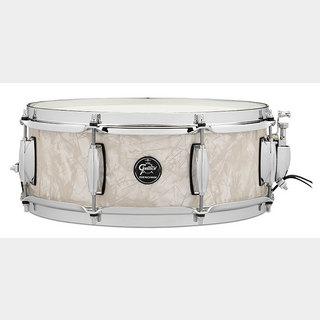 Gretsch RN2-0514S-VP / RENOWN Series Snare レナウンシリーズ