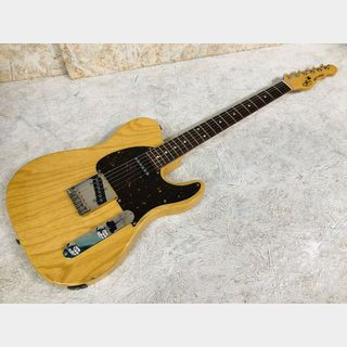 G&L TRIBUTE CUSTOM ASAT CLASSIC