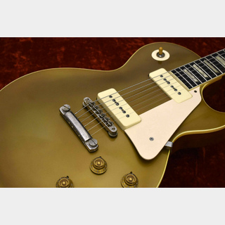 g7 Special g7-LP56 -Gold Top-