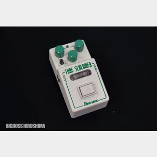 Ibanez Tube Screamer NTS